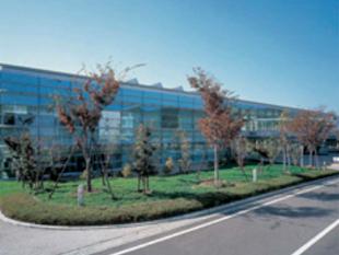 メニコンテクノステーション ハイドロテクト ガラスコーティング1