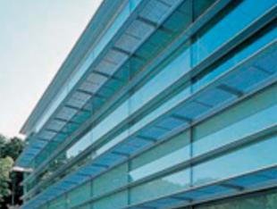 メニコンテクノステーション ハイドロテクト ガラスコーティング2